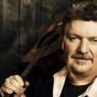 Joe Diffie Dies Fron The Corona Virus