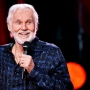 Hear Kenny Rogers say 'Goodbye' In Forgotten Ballad