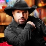 Garth Brooks Drops 2 New Tracks From 'Fun' Album